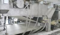 MODULO-PLUS Tissue Machine